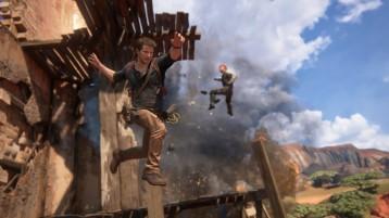 uncharted 4 screenshots 06
