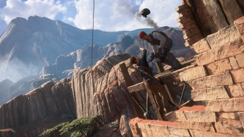 uncharted 4 screenshots 11