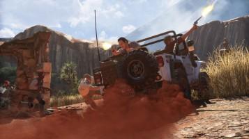 uncharted 4 screenshots 13