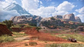 uncharted 4 screenshots 15