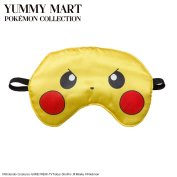 Yummy-Mart-Pokemon-Collection-13