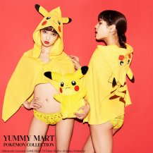 Yummy-Mart-Pokemon-Collection-2