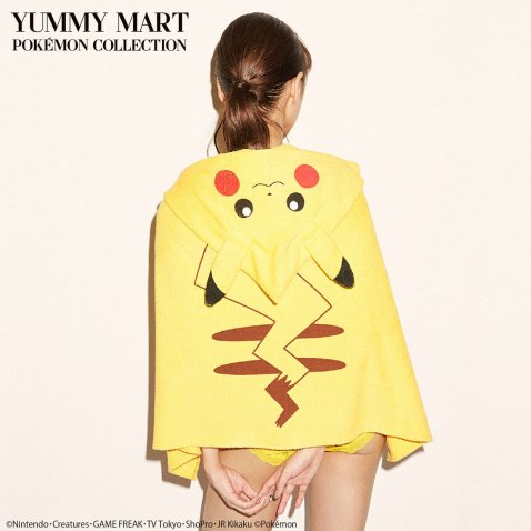 Yummy-Mart-Pokemon-Collection-5