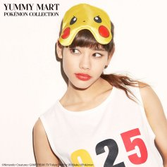 Yummy-Mart-Pokemon-Collection-7