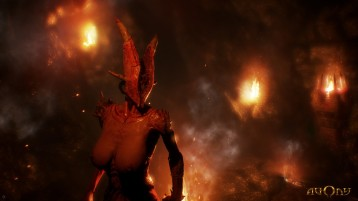 agony game screenshots 01