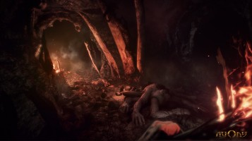 agony game screenshots 04