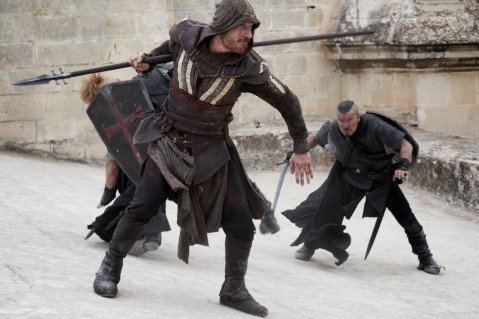 assassin's creed movie image 03