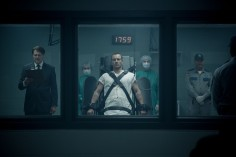 assassin's creed movie image 04