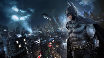 batman return to arkham images 01