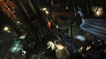 batman return to arkham images 02