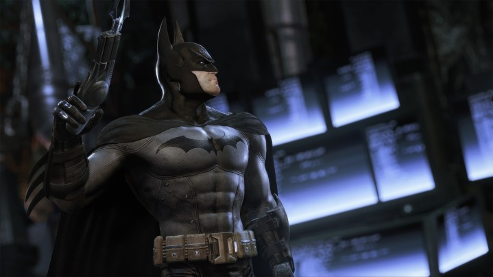 batman return to arkham images 05
