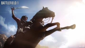 battlefield 1 screenshots 01