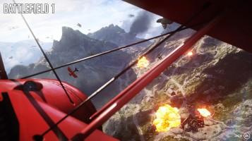 battlefield 1 screenshots 02
