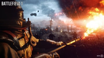 battlefield 1 screenshots 03