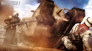 battlefield 1 screenshots 04