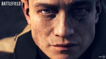 battlefield 1 screenshots 05
