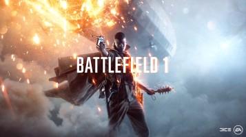 battlefield 1 screenshots 08