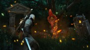 Blood and Wine The Witcher 3 images 05