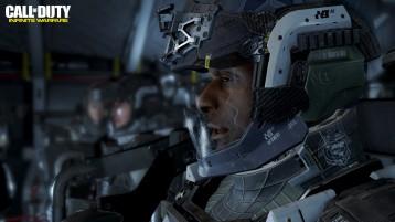call of duty infinite warfare screenshots 03