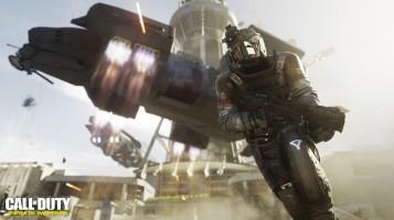 call of duty infinite warfare screenshots 04