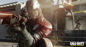 call of duty infinite warfare screenshots 05
