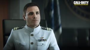 call of duty infinite warfare screenshots 07