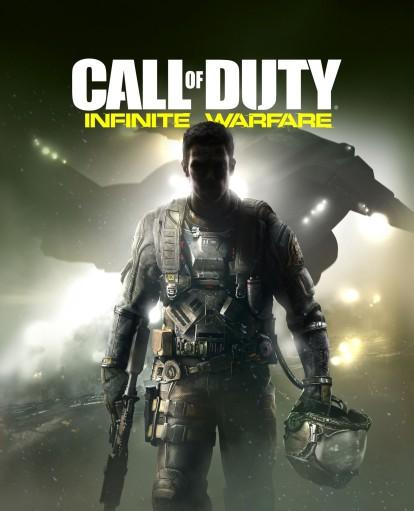 call of duty infinite warfare screenshots 08