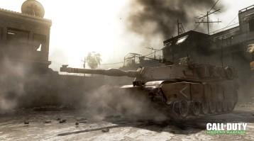 call of duty modern warfare remastered screenshots 01