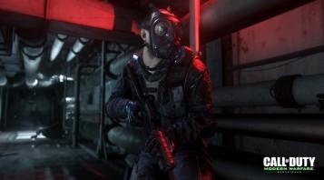 call of duty modern warfare remastered screenshots 02