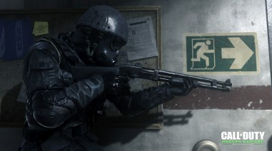 call of duty modern warfare remastered screenshots 03