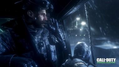 call of duty modern warfare remastered screenshots 04