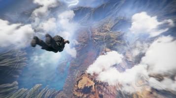 ghost recon wildlands images 04