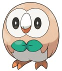 pokémon sun and moon images 01