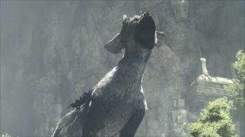 the last guardian new screenshots 01
