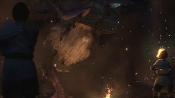 the last guardian new screenshots 04