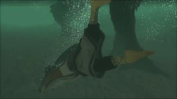 the last guardian new screenshots 06