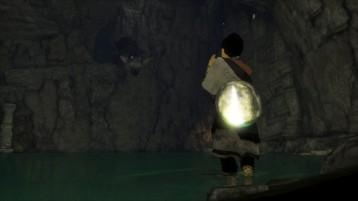 the last guardian new screenshots 07