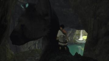 the last guardian new screenshots 08