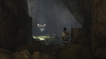 the last guardian new screenshots 09