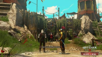 the witcher 3 blood and wine images 04