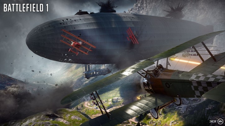 battlefield 1 e3 2016 screenshots 01