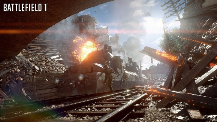 battlefield 1 e3 2016 screenshots 02
