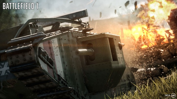battlefield 1 e3 2016 screenshots 03