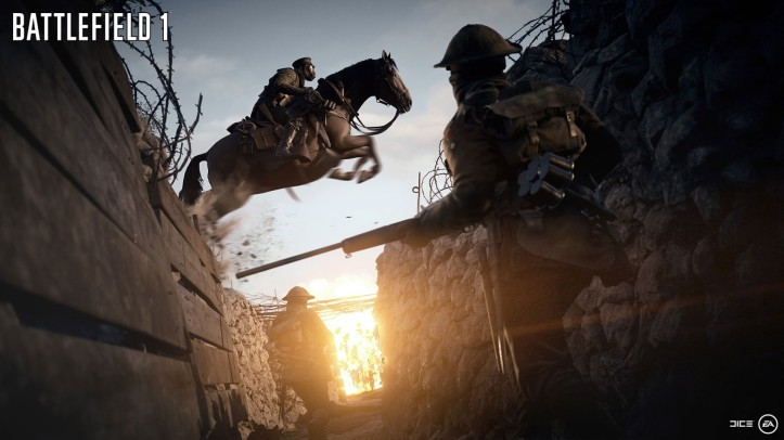 battlefield 1 e3 2016 screenshots 04