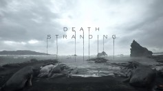 death stranding e3 2016 01