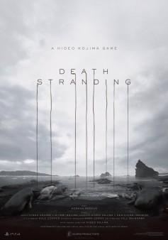 death stranding e3 2016 03
