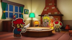 Paper Mario Color Splash E3 2016 03