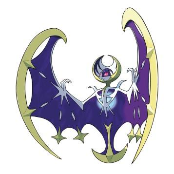 pokemon sun & moon images 02