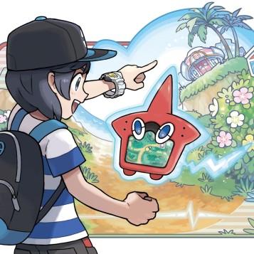 pokemon sun & moon images 04