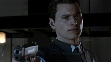 Detroit_ Become Human E3 2016 005